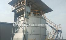 浙江省海宁市肉猪项目